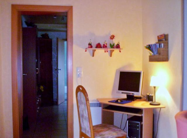 Ferienwohnung 643262 - Hausfoto 8