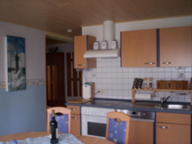 Ferienwohnung 643262 - Hausfoto 7