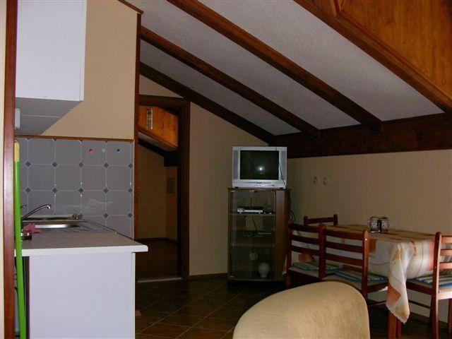 Photos for house 643267