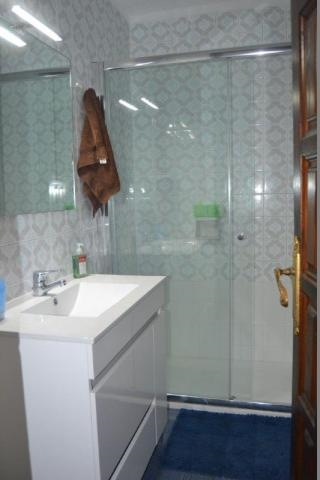 Photos for house 643273