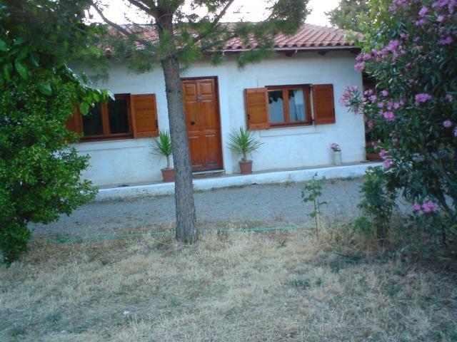 Photos for house 643277