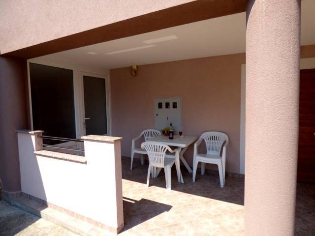 Photos for house 643283