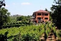 Villa I Due Padroni B&B