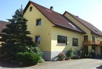 Ferienhaus Mayer