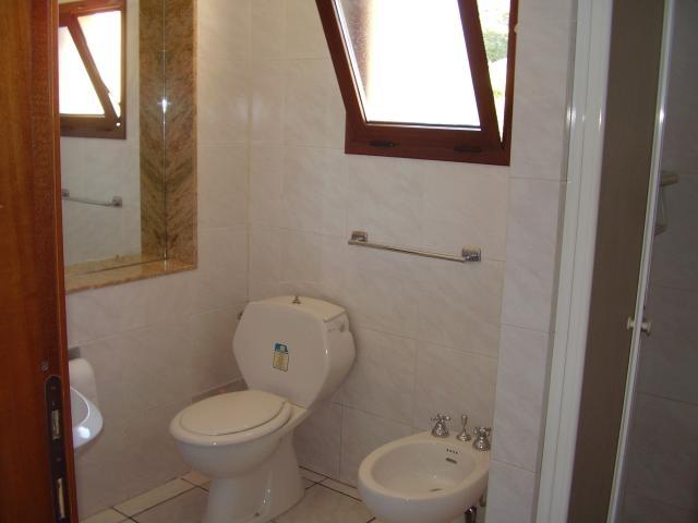 Photos for house 643333