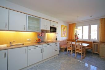 Fleger Appartement GmbH