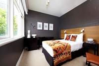 privat Zimmer