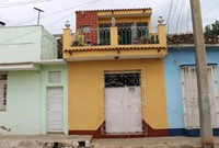 Hostal Ana en Trinidad