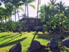 Pualani Tropical Home - Vacation Home Pāhoa