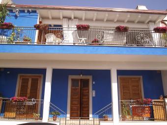 CapoSud ResidenceRagusa