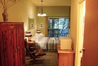 Snowline Lodge Condo #77