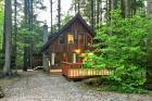 Snowline Cabin #35 - Casa de férias 98244