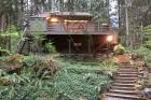 Snowline Cabin #26 - Vacation Home 98244