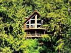 Silver Lake #7 - Rekreační dům 98266