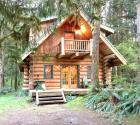 Snowline Cabin #10 - Vacation Home 98244