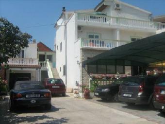 Apartmani Marijana Alaga