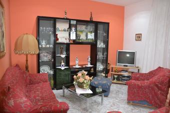appartamento Antonina