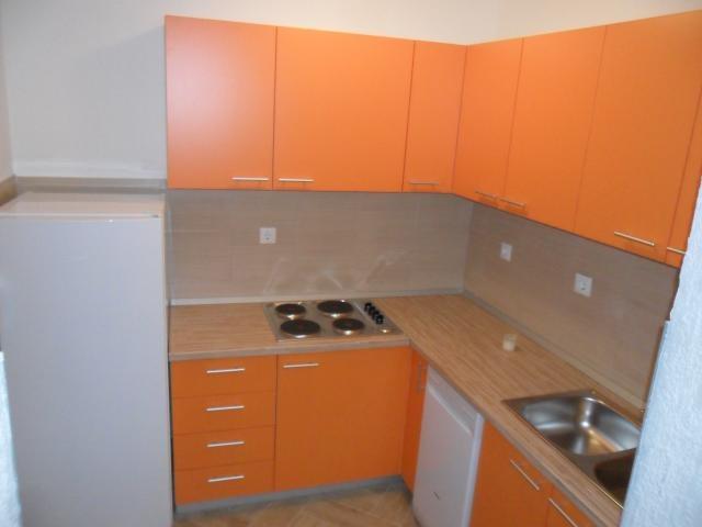 Photos for house 643451