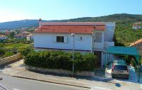 Apartmani Boa  - Appartement de vacances Slatine
