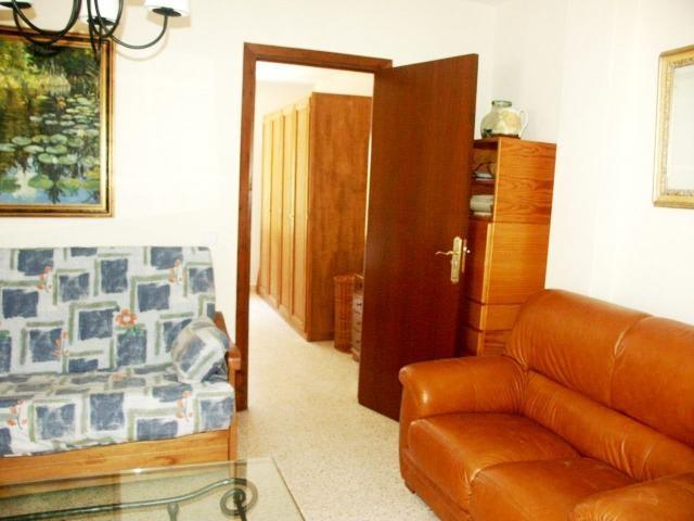 Photos for house 643460