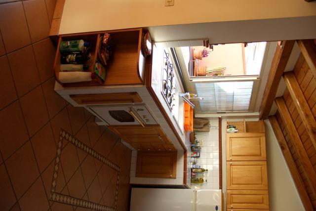 Photos for house 643473