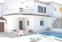 Villa Luis