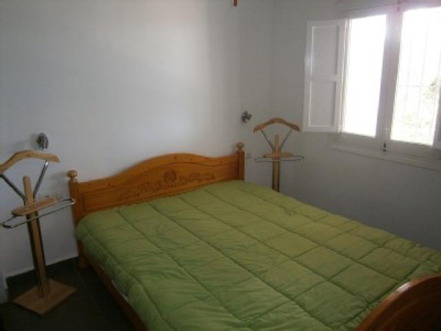 Photos for house 643495