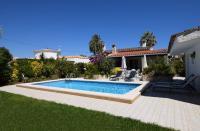 Villa Familia - Casa per le vacanze Empuriabrava