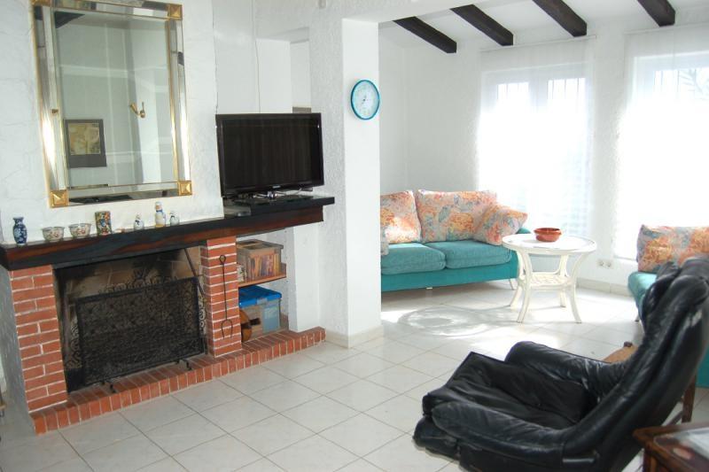 Photos for house 643497