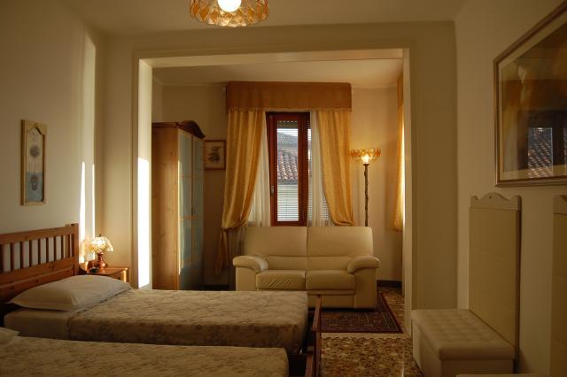 Ferienwohnung 643500 - Hausfoto 2