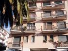 Casa Nicoletta - Semesterlägenhet Rapallo