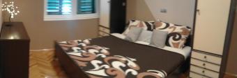 Apartman za odmor Duje