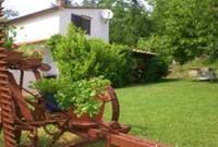 Casa Vacanze in Maremma