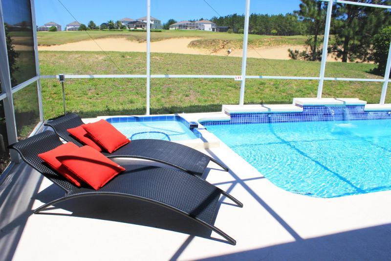 Ferienwohnung 643597 - Hausfoto 47