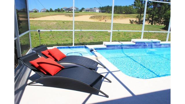 Ferienwohnung 643598 - Hausfoto 1