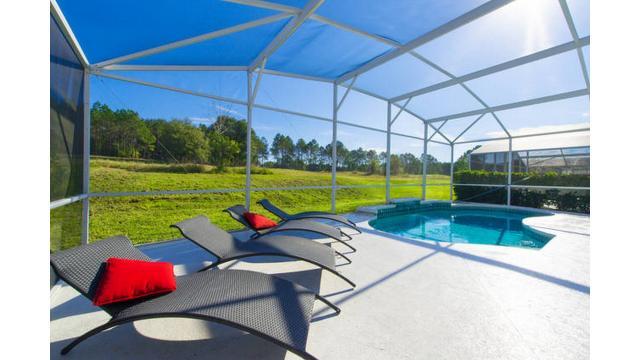 Ferienwohnung 643600 - Hausfoto 1