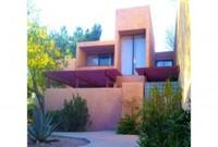 12 Rm Resort Villa