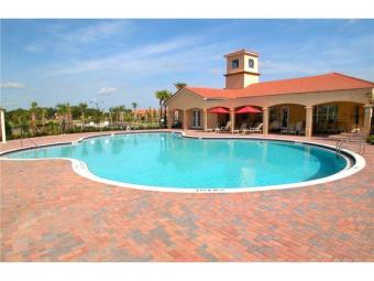 Luxury Orlando Holidays
