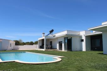 Casa BRUNAT
