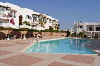 2bedroom apartment in Logaina