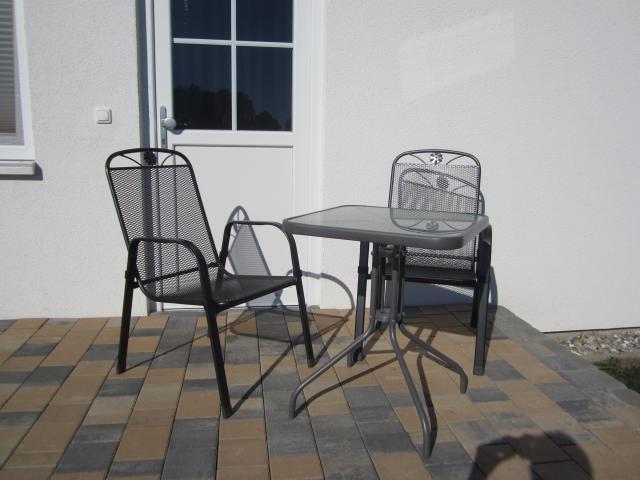 Ferienwohnung 643624 - Hausfoto 2