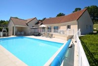 Frankreich: Aquitanien<br>Preise ab 650 € /Woche