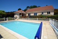 France: Aquitaine<br>Prices from 500 € /week