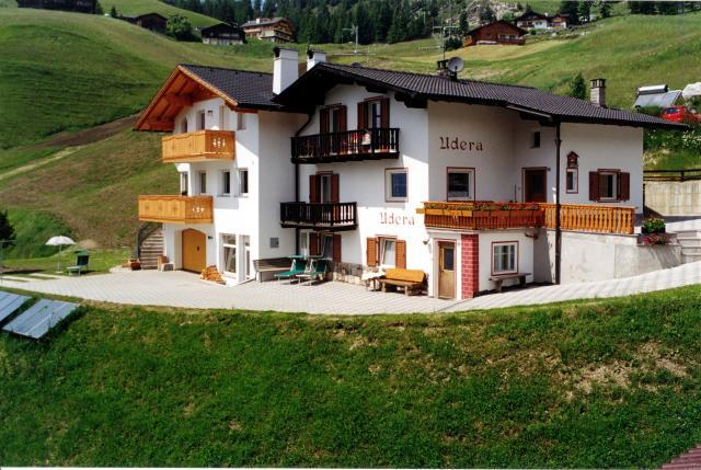Ferienwohnung 643636 - Hausfoto 1