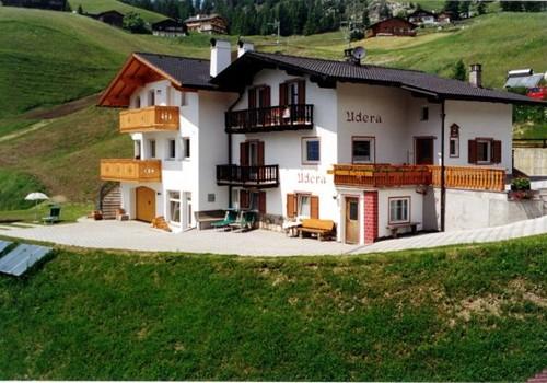 Italia: Provincia de Bolzano<br>