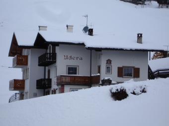 Apartments Udera**/2 Per
