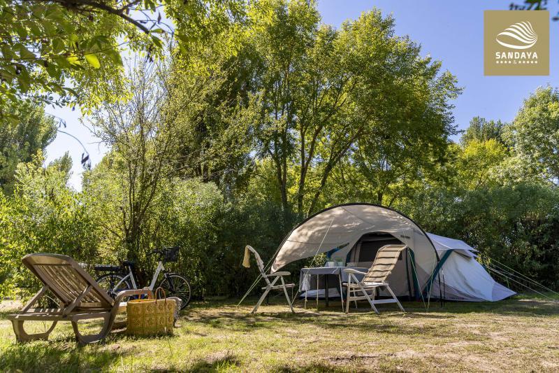 Ferienwohnung 643652 - Hausfoto 5