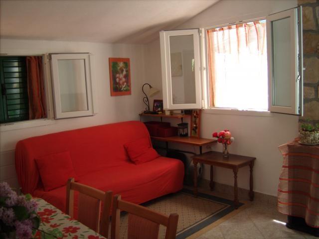 Photos for house 643654