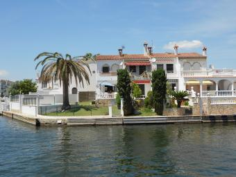 House Francoli 29 C