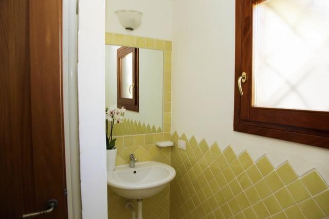 Photos for house 643678